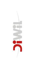 DiWil Logo
